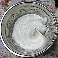 奶油草莓小蛋糕#豆果5周年#的做法图解9