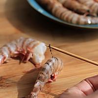 【冬阴功汤】——给传统家宴来点洋味的做法图解4