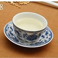 糙米茶的做法图解8
