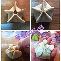 花式饺子--饺子的35种包法的做法图解31