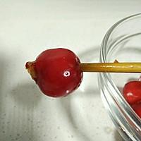 樱桃派的做法图解1