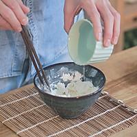 菌菇鲜虾疙瘩汤的做法图解7