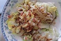 自制米浆肠粉的做法