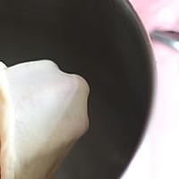 蔓越莓哈斯面包的做法图解5