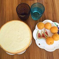 超松软版:电饭煲蛋糕的做法图解26