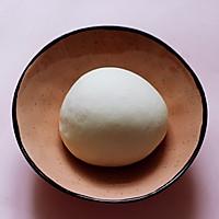 #新年开运菜,好事自然来#海参木耳饺子的做法图解13
