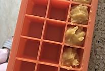红薯泥的做法