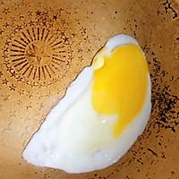 无油低卡营养色拉的做法图解5