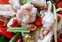 李孃孃爱厨房之一一鲜锅兔的做法