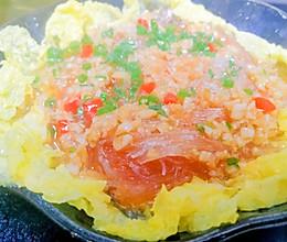 白菜蒸粉丝  米饭多吃一碗的做法