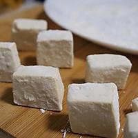 一下消灭三碗米饭的焦溜豆腐的做法图解4