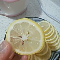 川贝陈皮柠檬膏的做法图解7