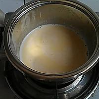 自制奶油馅的做法图解7