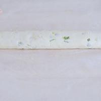 83期 外酥里嫩的葱油饼(超多细节)的做法图解12