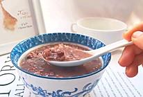 #钟于经典传统味#自制健康营养腊八粥的做法