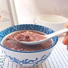 #钟于经典传统味#自制健康营养腊八粥