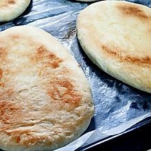 牛舌饼(从炒大油开始)