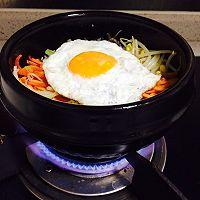 石锅拌饭(韩国azuma亲口传授)的做法图解7