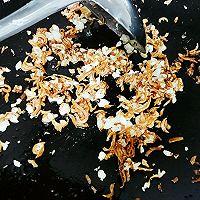 营养奶白海带汤的做法图解3