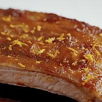 烤肉:这样吃,入味多汁不油腻