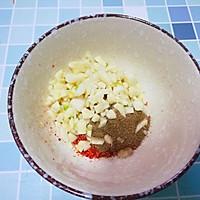 #爽口凉菜,开胃一夏!#凉拌手撕鸡的做法图解9