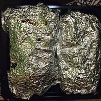 红豆手撕面包的做法图解14