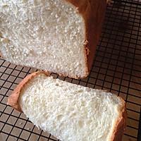 【柏翠面包机PE8990SH一键式鸡蛋吐司】简单到没朋友