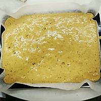养颜红枣糕-无泡打粉的做法图解9