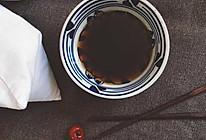 糖醋油爆虾的做法