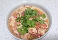 茄汁鸡肉丸的做法
