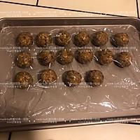新派五仁月饼-豪华坚果自制馅料版的做法图解19