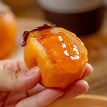 柿子大福|香糯棉滑