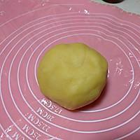 祝福饼干的做法图解8