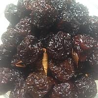 姜香暖胃枣的做法图解7