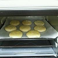 太阳饼的做法图解6