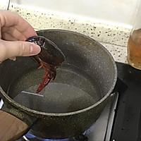 #美食新势力#夏季夜宵不可缺少的香辣小龙虾的做法图解8