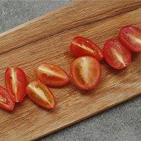 辣烤时蔬#松下烤箱烘焙盛宴#的做法图解11