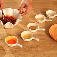 迷迭香美食  红油抄手的做法图解8