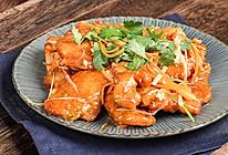 极妙厨房丨东北名菜锅包肉的做法