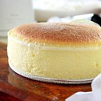 超详细酸奶蛋糕(零失败)的做法图解19