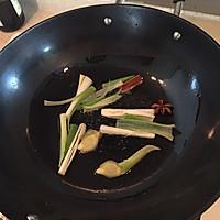 鸡肉香菇炖土豆的做法图解4