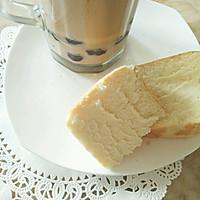 珍珠奶茶(自制Q弹珍珠)的做法图解18