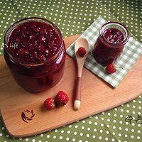 草莓酱的做法图解7