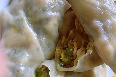 陕西粢卷(菜卷)
