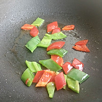 菠萝咕咾肉的做法图解10