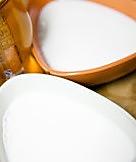 芒果牛奶西米露的做法图解4