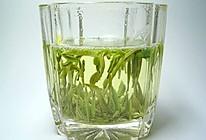 荔枝绿茶的做法