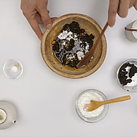 豉汁蒸凤爪|美食台的做法图解6