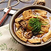 龙头鮳豆腐煲的做法图解11