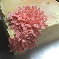 裱花蛋糕之奶酪霜的做法图解5